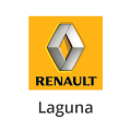 Partikelfilter Renault Laguna