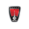 Partikelfilter Rover