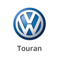 Partikelfilter Volkswagen Touran