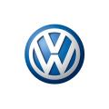 Partikelfilter Volkswagen