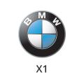 Partikelfilter BMW X1