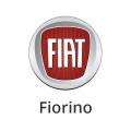 Partikelfilter Fiat Fiorino