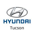 Partikelfilter Hyundai Tucson