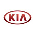 Partikelfilter Kia