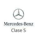 Partikelfilter Mercedes-Benz S-Klasse