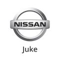 Partikelfilter Nissan Juke
