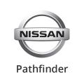 Partikelfilter Nissan Pathfinder
