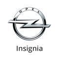 Partikelfilter Opel Insignia