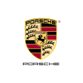 Partikelfilter Porsche