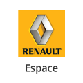 Partikelfilter Renault Espace