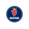 Partikelfilter Saab