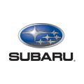 Partikelfilter Subaru