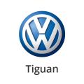 Partikelfilter Volkswagen Tiguan