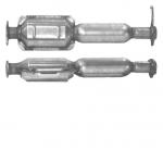 Katalysator Alfa Romeo 156 [100180]