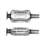 Katalysator Alfa Romeo 145 146 155 [100200]