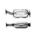Katalysator Ford Escort [195240]