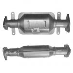 Katalysator Honda CR-V [200030]
