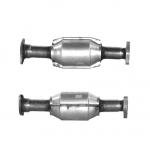 Katalysator Honda CR-V [200075]