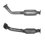 Katalysator Honda CR-V [201057]