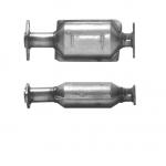 Katalysator Volvo S40 V40 [45237X]