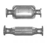 Katalysator Audi 100 [80153X]