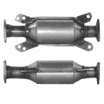 Katalysator Honda Shuttle [906788]