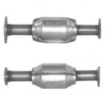 Katalysator Honda Integra [907299]