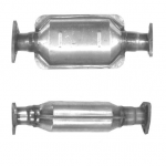 Katalysator Honda Prelude [907848]