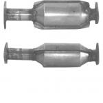 Katalysator Honda Accord [907958]