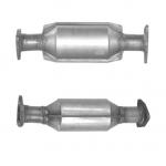 Katalysator Honda Accord [909559]