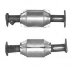 Katalysator Honda Accord [909629]