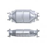 Katalysator Daewoo Nubira Tacuma [160035]