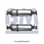 Partikelfilter Hyundai Tucson [BM11087HP]
