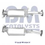 Partikelfilter Honda CR-V [BM11237P]