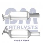 Partikelfilter Chrysler 300 [BM11366P]