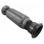 Abgasrohr Citroen C5 [5000X]