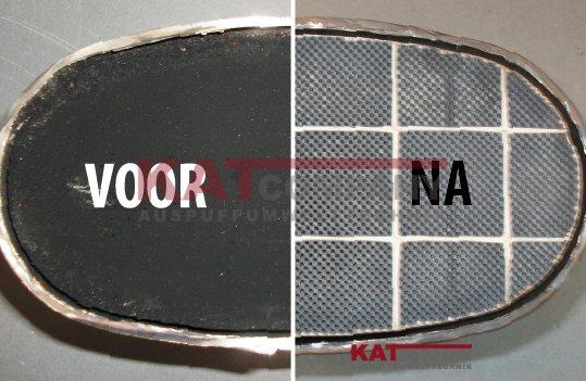 rr002 - partikelfilter reinigung (pkw)