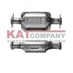 Katalysator Volvo 440 K 460 L [450046]