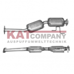 Katalysator Ford Scorpio [901168]