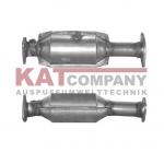 Katalysator Honda HR-V [991011]